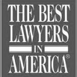 best.lawyers.us.news.gray