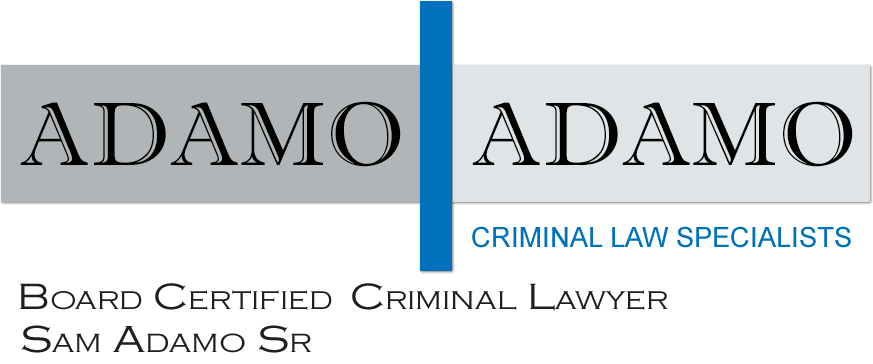 Houston Law – Adamo & Adamo – Criminal Defense Attorneys – Best DWI Drug Criminal Defense Attorneys & Sex Crimes Defense Attorneys in Houston – Adamo & Adamo Law Firm | Call (713) 568-7011 | Houston TX Criminal Defense Attorneys