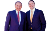 Criminal Defense Trial Lawyers in Houston