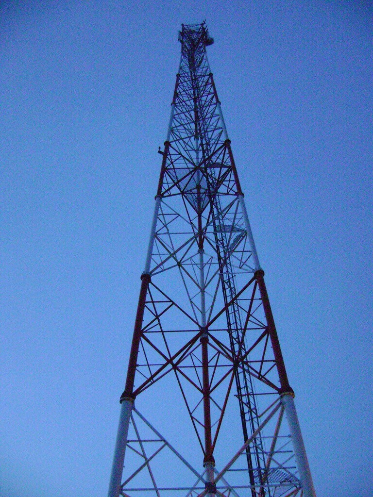Do you need a warrant to obtain cell site information houston lawyers